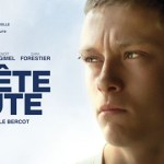 la-tete-haute-film-cinema