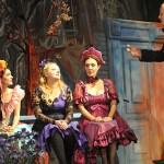 teatru-constanta-trei-surori