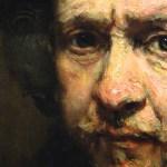 rembrandt-constanta