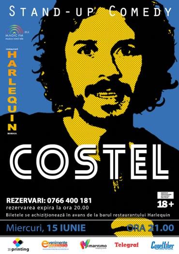Afis-Costel-iun2016