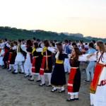 constanta-sirtaki-plaja-modern