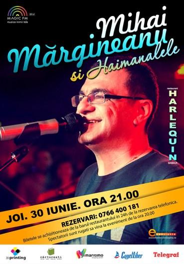 Afis-Margineanu-iunie2016