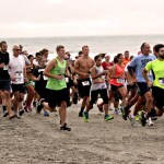 beach-run-mamaia-2016
