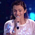 laura-bretan-americas-got-talent