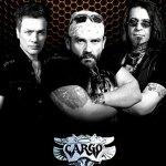 concert-cargo