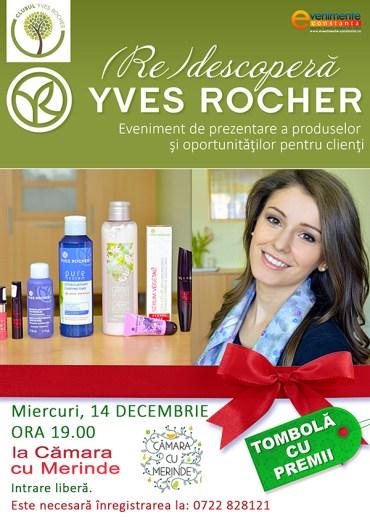 afis-yves-rocher-dec2016