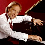 richard-clayderman-constanta