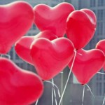 baloane-inima-heliu