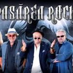 concert-Pasarea-Rock