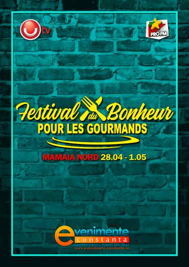 festival gurmanzi