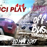 off-road-jci-constanta-play