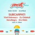 sunset-festival-2017-vama-veche