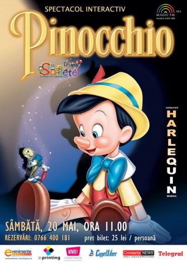 Afis-Pinocchio-mai2017