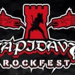 capidava-rockfest-2017