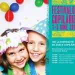 festivalul-copilariei-Vivo-Constanta
