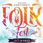 folk-fest-costinesti