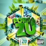 forza-zu-2017-constanta