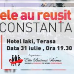 elite-business-women-Constanta