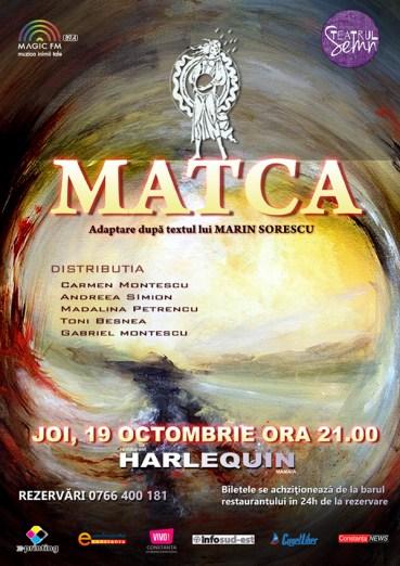 Afis-Matca-WEB-2017