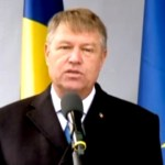 iohannis-deschidere-an-universitar-2017