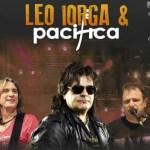 leo-iorga-pacifica-doors