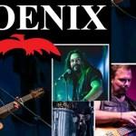 concert-phoenix-2017