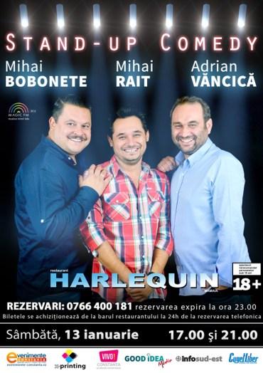 Afis-Bobonete-Rait-Vancica-ian2018