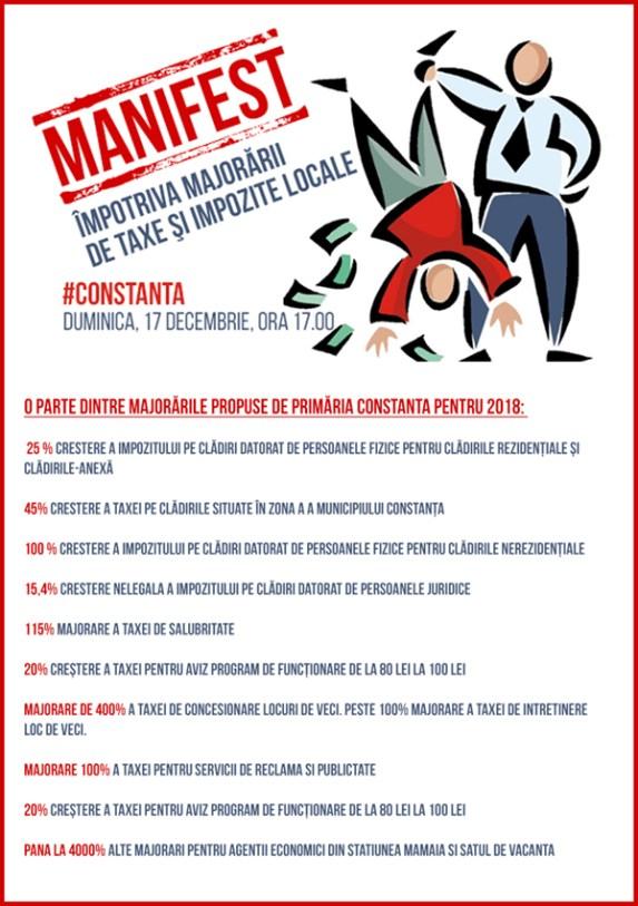 Manifest-WEB-v3