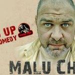 Malu-Chivu-Standup-Comedy