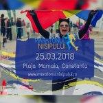 maratonul-nisipului-2018