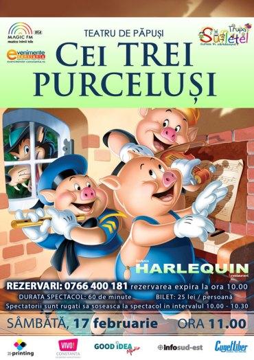 Cei-trei-purcelusi-feb2018