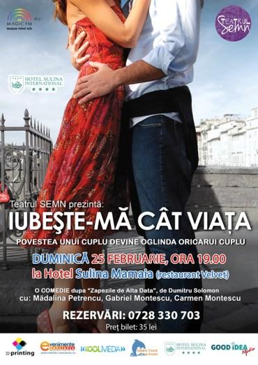 Iubeste-ma-cat-viata-feb2018