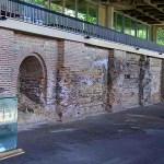 Edificiul-Roman-cu-Mozaic-Constanta