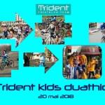 trident-kids-duathlon-Mamaia-2018