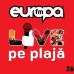 europa-fm-live-pe-plaja-2018