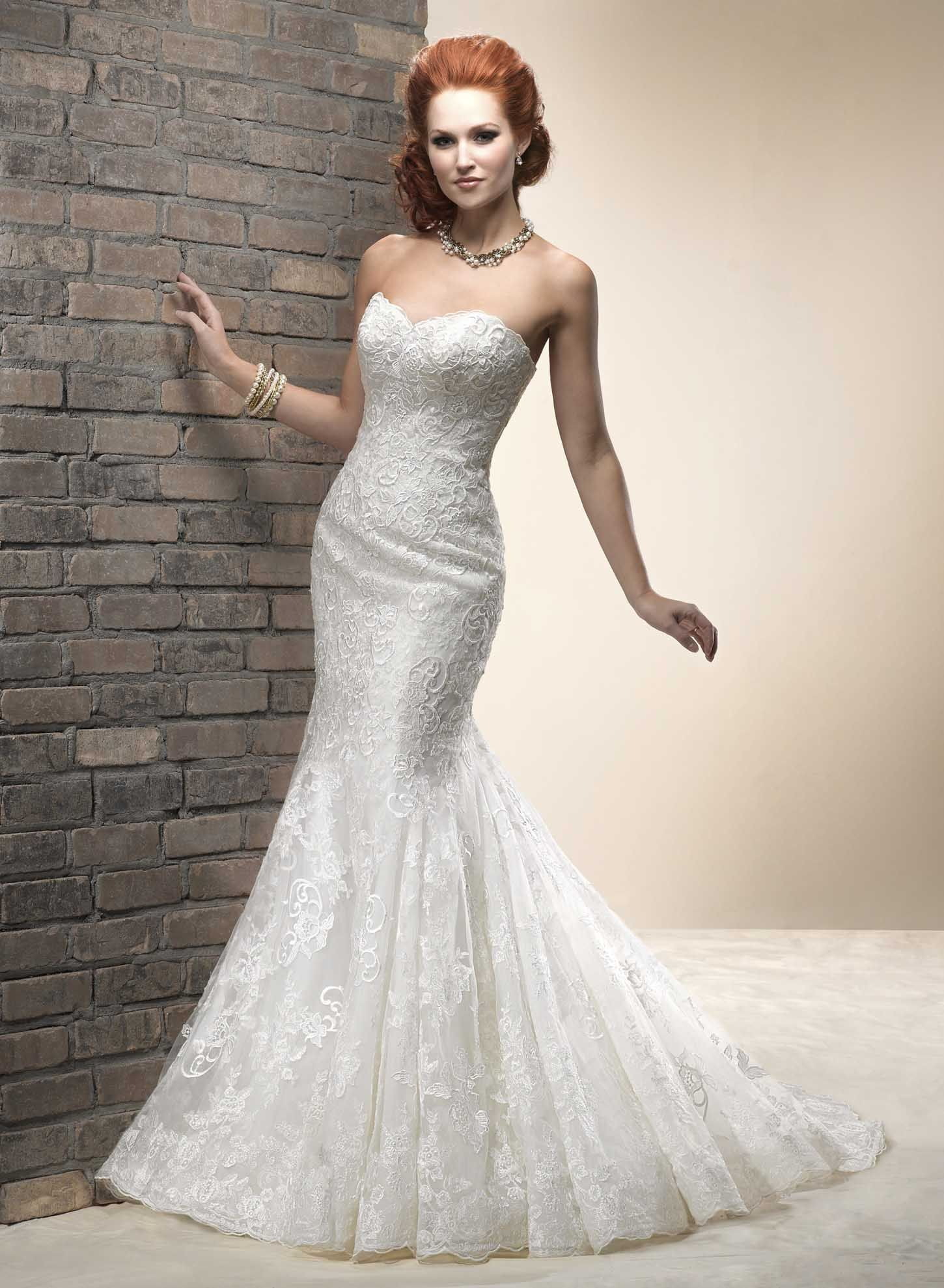 show your beauty in lace wedding dresses on wedding modern wedding dress modern mermaid sweetheart sheath lace wedding dress