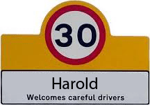 carefulharold