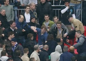 millwall-fans-fighting-600x426