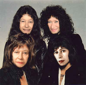 queenhits
