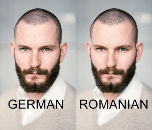 german-romanian