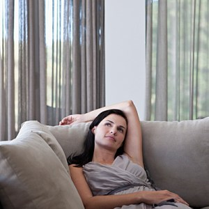 woman-sofa-rest-400x400