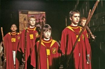 gryffindor-quidditch-robes