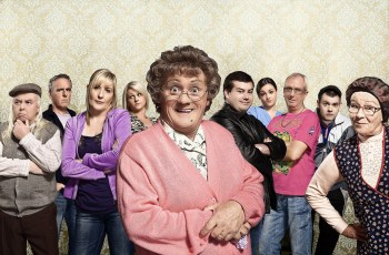 mrs-browns-boys-cast