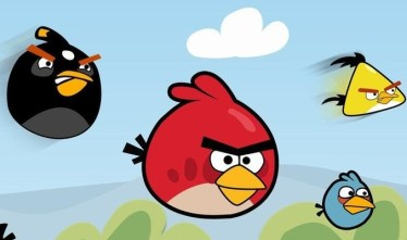 Angry-Birds-movie.0_cinema_960.0