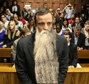 pistorius_sentencing