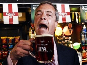 pub_landlord_farage