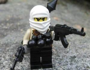 lego-terrorist