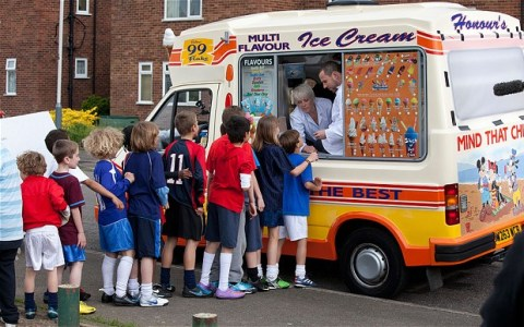 Ice_cream_van_