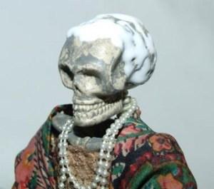 granny_skull