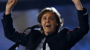 paul-mccartney-olympics-screen-grab-l